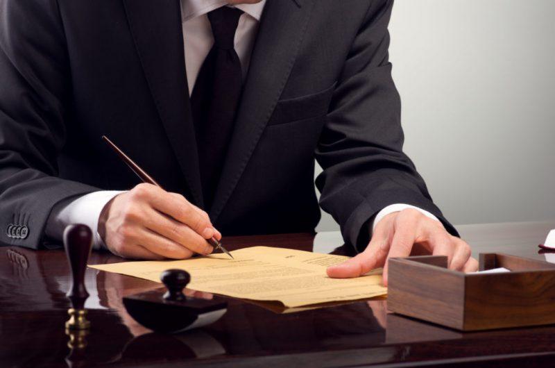 concorso-avvocati-regione-lazio