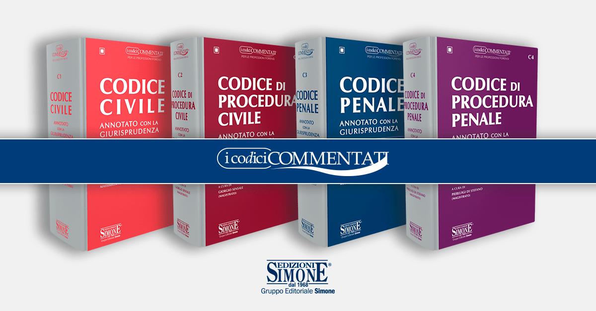 codici-commentati-2019