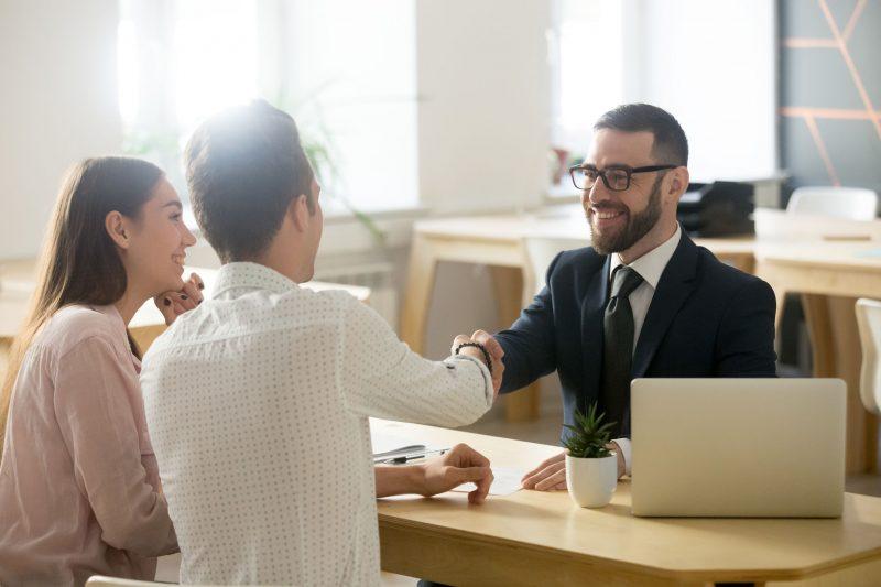 come-diventare-consulente-finanziario