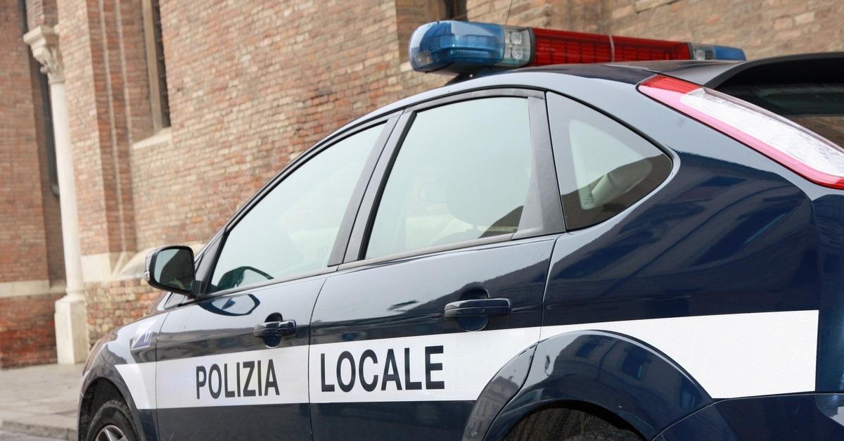 concorso-138-agenti-polizia-locale-emilia-romagna
