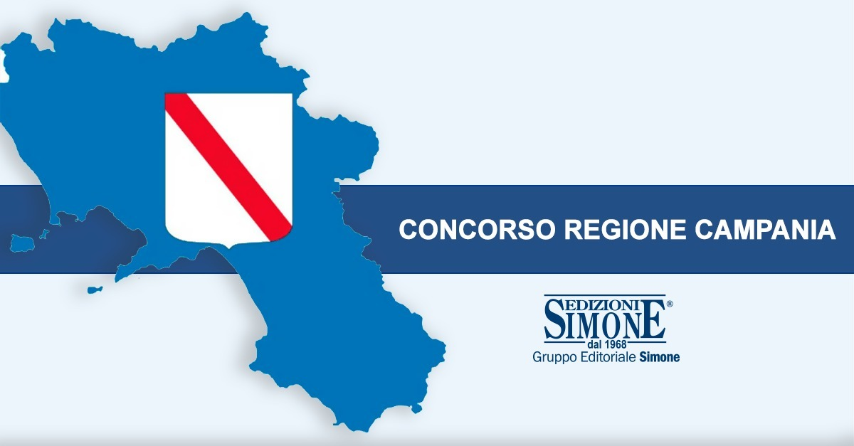 concorso-regione-campania-risultati-diplomati
