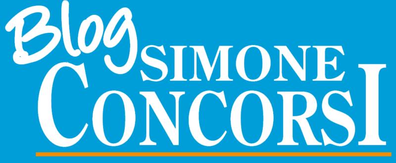 Simone Concorsi news concorsi pubblici
