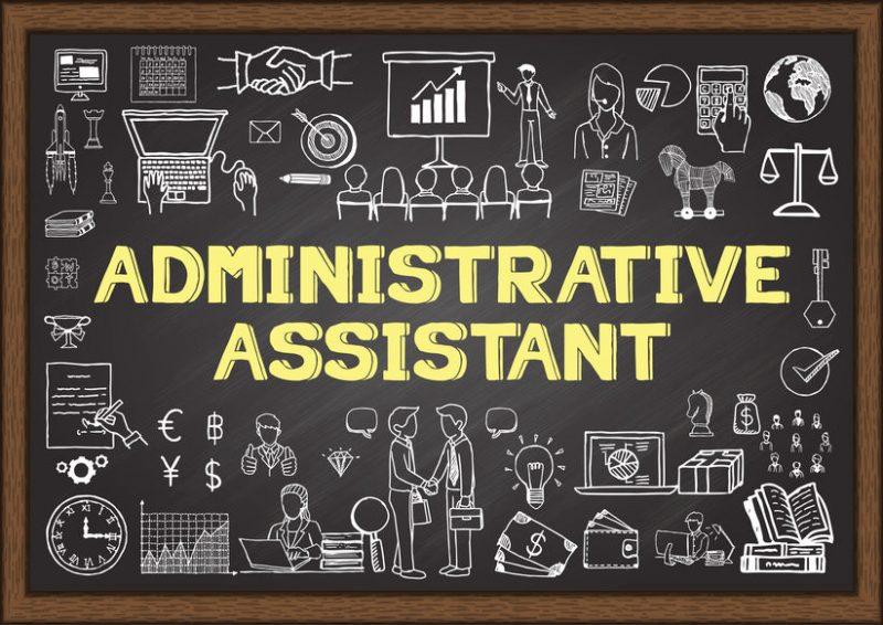 concorsi-assistente-amministrativo-2019