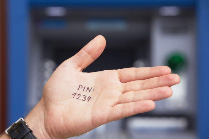 concorso-inps-2020-come-avere-pin