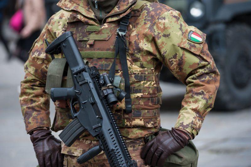 concorsi-esercito-vfp4-civili-marina-2020