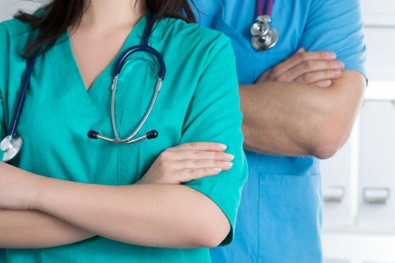 concorso-infermieri-salerno-2020