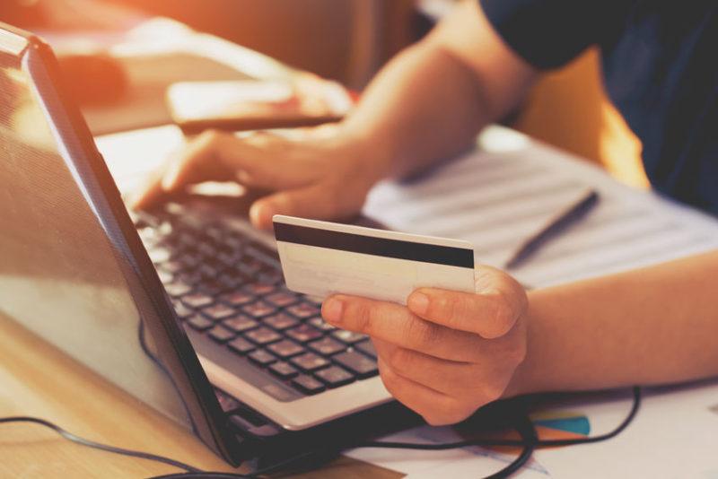 come-pagare-tassa-iscrizione-tfa-sostegno-2020
