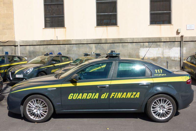 concorso-guardia-finanza-2020