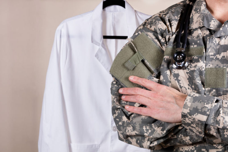 concorso-medici-infermieri-militari-2020-coronavirus