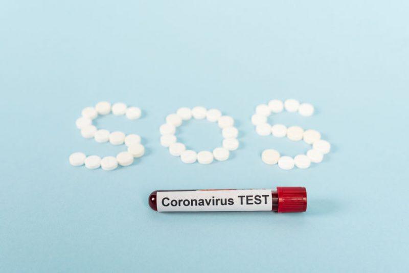 nuove-assunzioni-coronavirus-2020