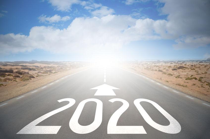 nuovi-concorsi-pubblici-2020-due-mesi
