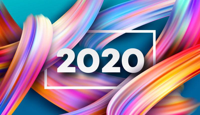 nuovi-concorsi-pubblici-2020