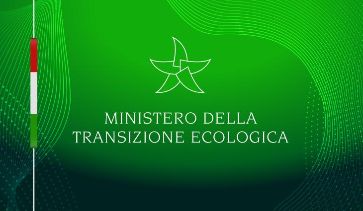 Ministero Transizione ecologica: concorsi per 368 posti. Bandi veloci per  titoli, assunzioni Pnrr